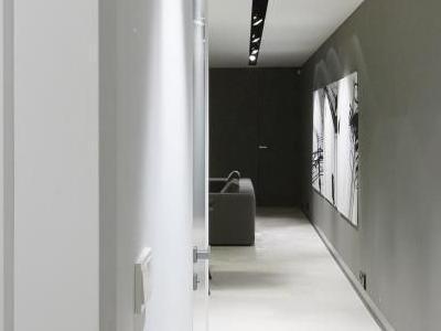 Oświetlenie domu 04