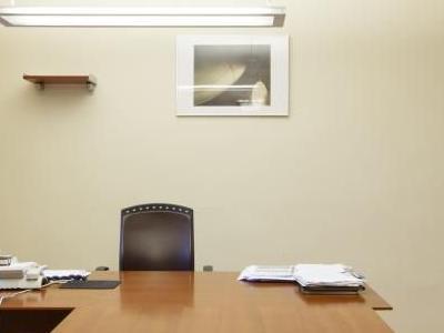 Budynek biurowy 07