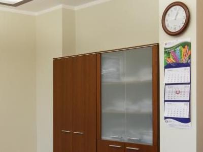 Budynek biurowy 08