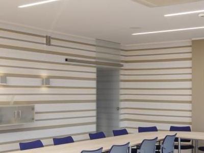 Budynek biurowy 12