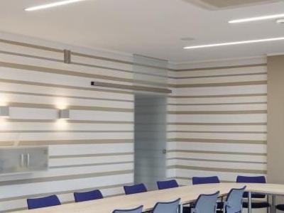 Budynek biurowy 14