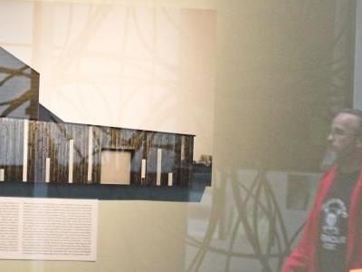 Wystawa Na Przykład 06