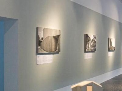 Wystawa Na Przykład 09