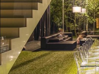 Oświetlenie domu i ogrodu 01
