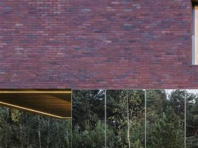 Oświetlenie domu i ogrodu 02